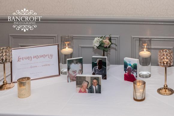 Matthew & Michelle - Mottram Hall Wedding 00583