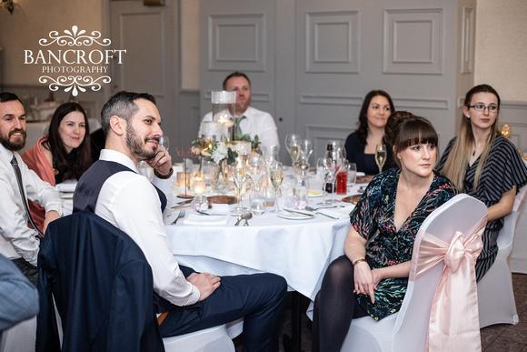 Matthew & Michelle - Mottram Hall Wedding 00683