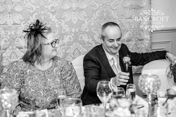 Matthew & Michelle - Mottram Hall Wedding 00699