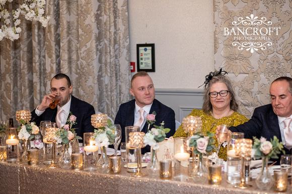 Matthew & Michelle - Mottram Hall Wedding 00715