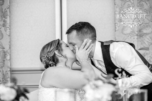 Matthew & Michelle - Mottram Hall Wedding 00729