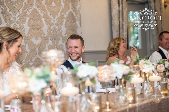 Matthew & Michelle - Mottram Hall Wedding 00735