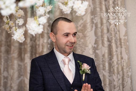 Matthew & Michelle - Mottram Hall Wedding 00744