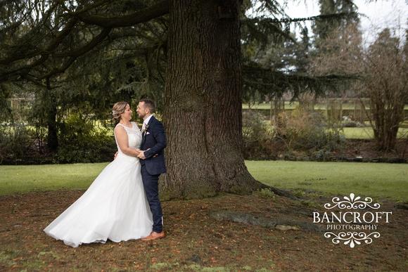 Matthew & Michelle - Mottram Hall Wedding 00751