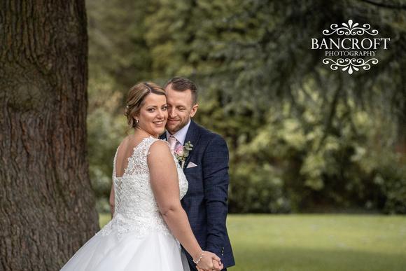 Matthew & Michelle - Mottram Hall Wedding 00763