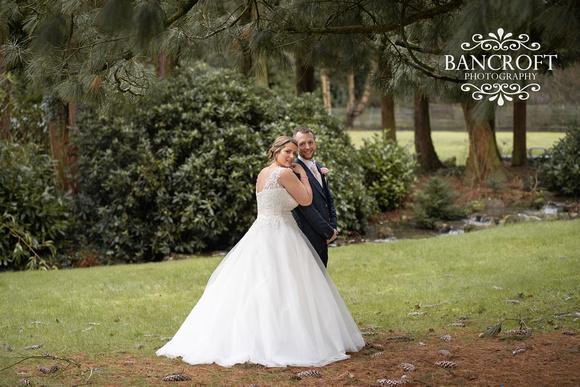 Matthew & Michelle - Mottram Hall Wedding 00768
