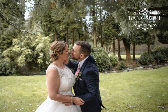 Matthew & Michelle - Mottram Hall Wedding 00773