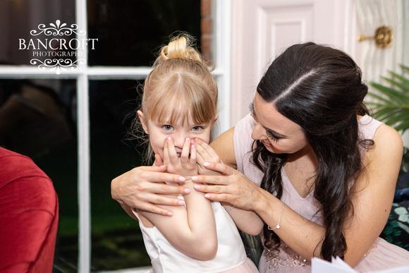 Matthew & Michelle - Mottram Hall Wedding 00884