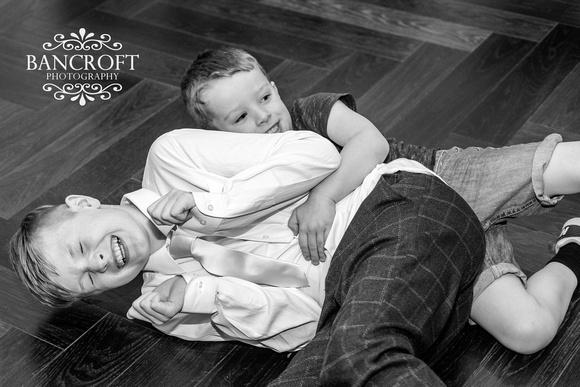 Matthew & Michelle - Mottram Hall Wedding 00914