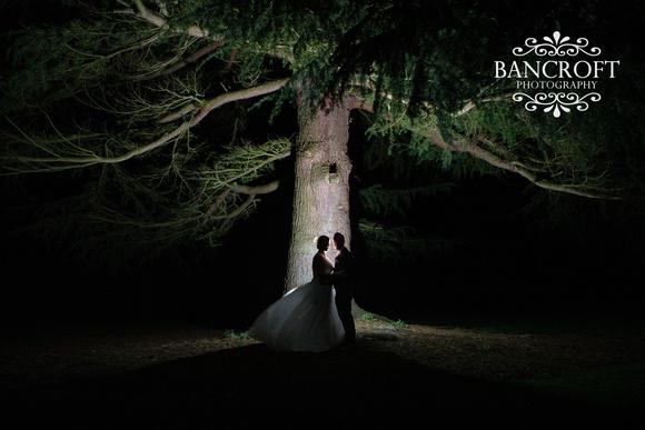 Matthew & Michelle - Mottram Hall Wedding 00935
