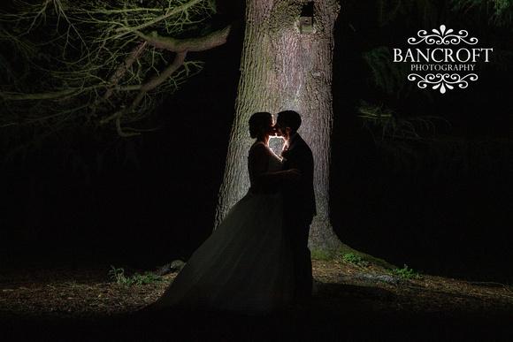 Matthew & Michelle - Mottram Hall Wedding 00942