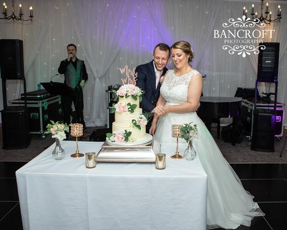 Matthew & Michelle - Mottram Hall Wedding 00971
