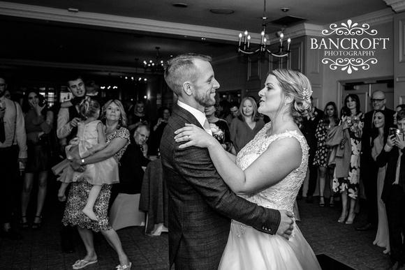 Matthew & Michelle - Mottram Hall Wedding 00980