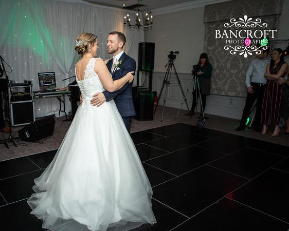 Matthew & Michelle - Mottram Hall Wedding 00982
