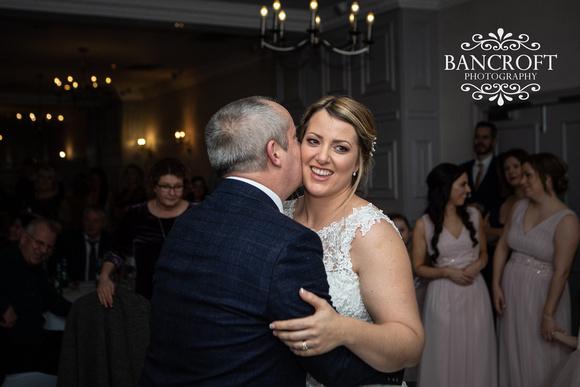 Matthew & Michelle - Mottram Hall Wedding 01005