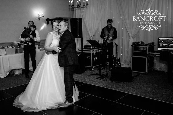 Matthew & Michelle - Mottram Hall Wedding 01009