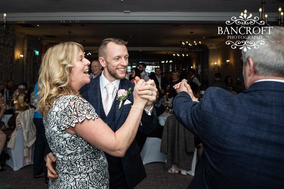 Matthew & Michelle - Mottram Hall Wedding 01018