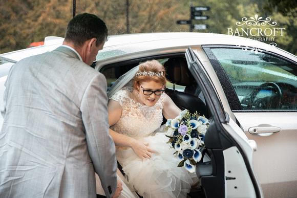Ian & Emma - Walton Hall Wedding  00055