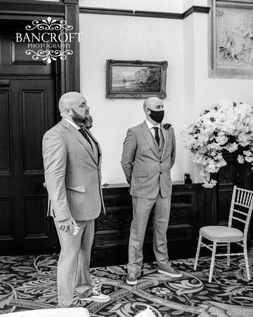 Ian & Emma - Walton Hall Wedding  00097