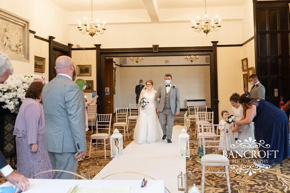 Ian & Emma - Walton Hall Wedding  00120