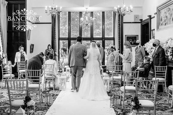 Ian & Emma - Walton Hall Wedding  00166