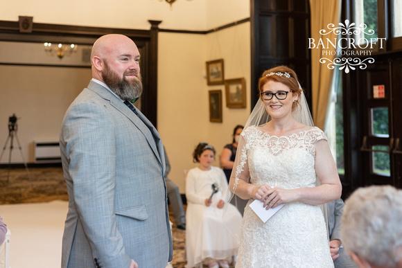 Ian & Emma - Walton Hall Wedding  00187