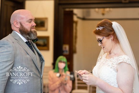 Ian & Emma - Walton Hall Wedding  00210