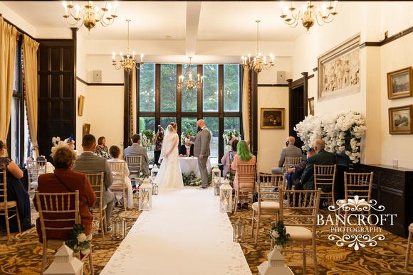 Ian & Emma - Walton Hall Wedding  00224
