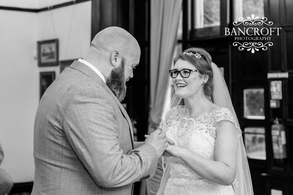 Ian & Emma - Walton Hall Wedding  00244