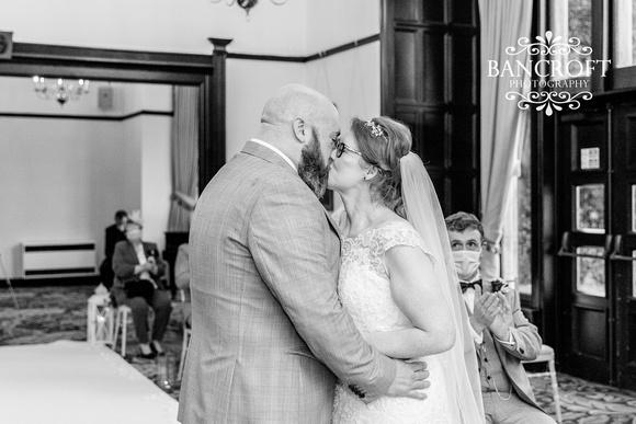 Ian & Emma - Walton Hall Wedding  00271