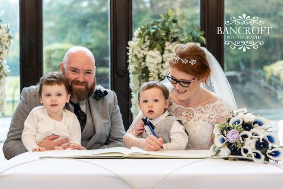 Ian & Emma - Walton Hall Wedding  00314