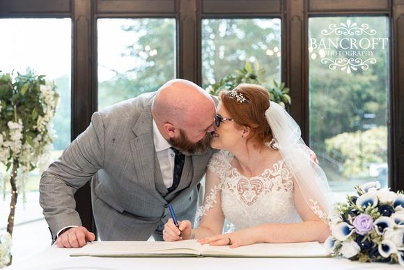 Ian & Emma - Walton Hall Wedding  00324