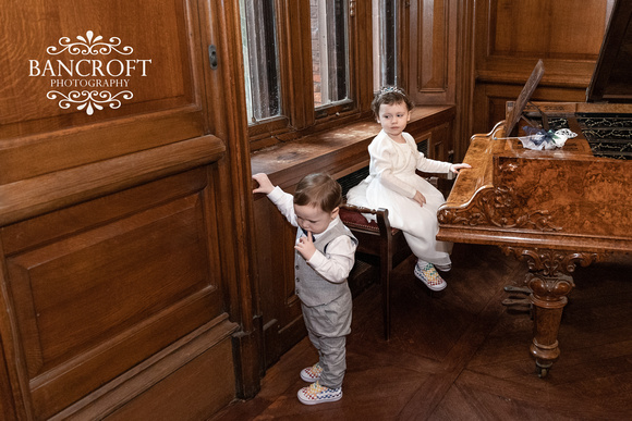 Ian & Emma - Walton Hall Wedding  00370