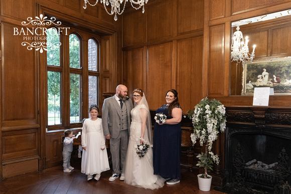 Ian & Emma - Walton Hall Wedding  00377