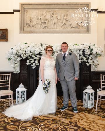 Ian & Emma - Walton Hall Wedding  00390