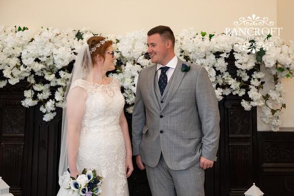 Ian & Emma - Walton Hall Wedding  00394