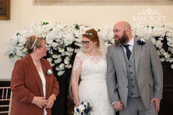 Ian & Emma - Walton Hall Wedding  00414
