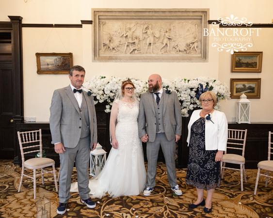 Ian & Emma - Walton Hall Wedding  00454