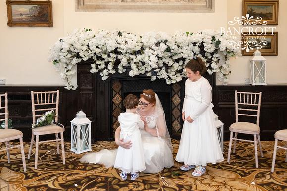 Ian & Emma - Walton Hall Wedding  00461
