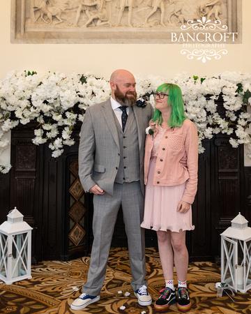 Ian & Emma - Walton Hall Wedding  00481