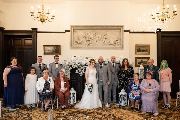Ian & Emma - Walton Hall Wedding  00504
