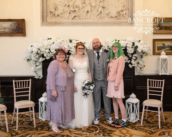 Ian & Emma - Walton Hall Wedding  00513