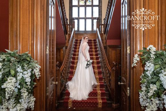 Ian & Emma - Walton Hall Wedding  00536