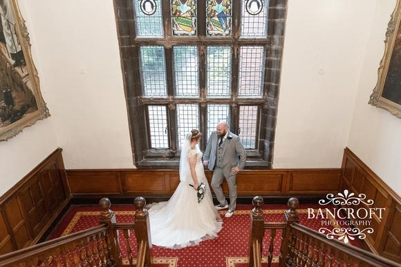 Ian & Emma - Walton Hall Wedding  00548