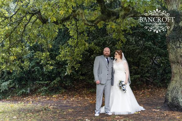 Ian & Emma - Walton Hall Wedding  00556