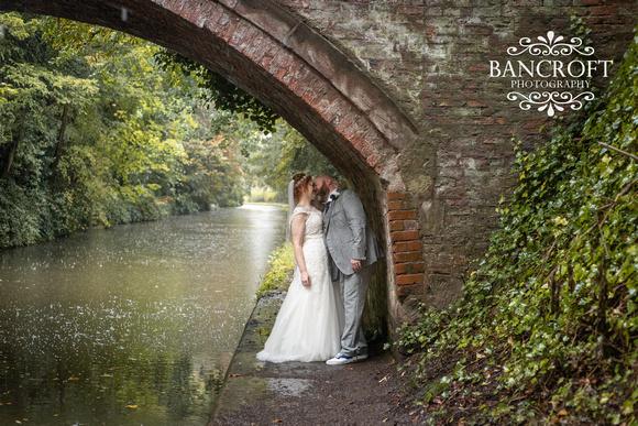 Ian & Emma - Walton Hall Wedding  00570