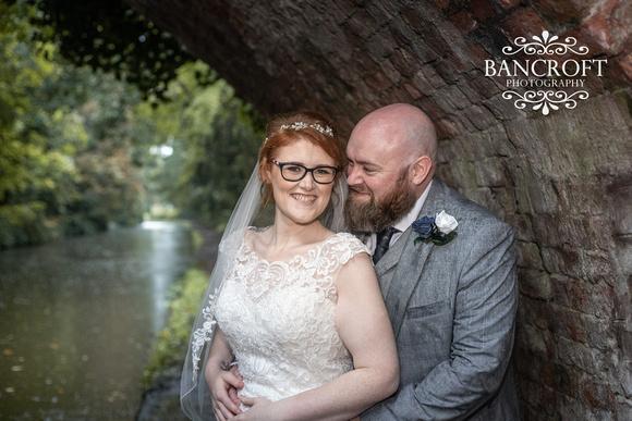 Ian & Emma - Walton Hall Wedding  00582