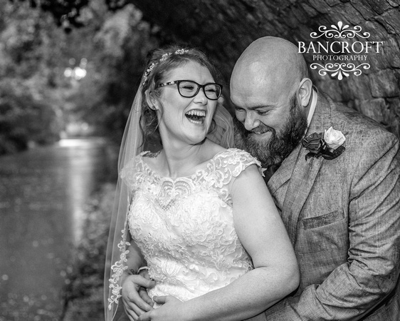 Ian & Emma - Walton Hall Wedding  00591