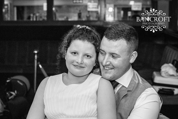Ian & Emma - Walton Hall Wedding  00610