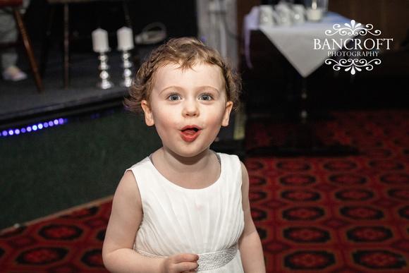 Ian & Emma - Walton Hall Wedding  00614